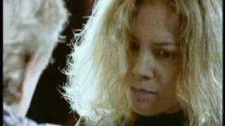 Mujeres Asesinas // Clara, la fantasiosa (4/5)