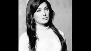 'Mere Qatil Mere Dildar' Title Song with 'Translation'
