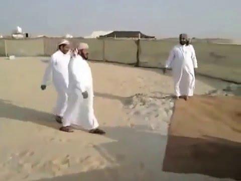 Xxx Mp4 Yine Bir Arap Şakası ׃D 3gp Sex