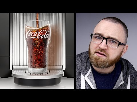 Xxx Mp4 Make Coca Cola At Home 3gp Sex