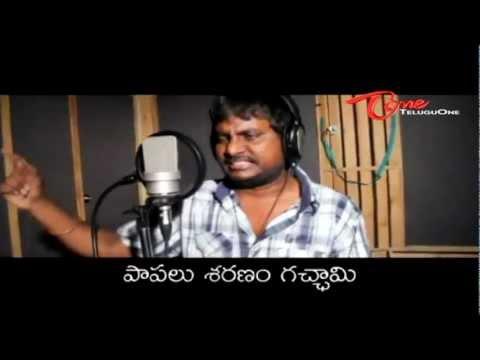 Xxx Mp4 Bus Stop Saranam Gacchami Song With Telugu Lyrics Thagubothu Ramesh 3gp Sex
