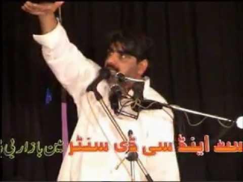 Xxx Mp4 Zakir Ghazanfar Gondal Pali Majalis After Karbala 3gp Sex