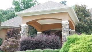 Home Arches Design Ideas, Home Design Plans, Mordern Homes, House Building Plans, Home Improvements