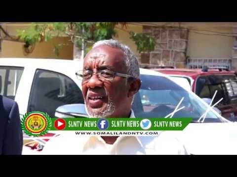 Xxx Mp4 Kormeerka Macaliminta Cusub Ee Wasaarada Waxbarashada Iyo Hay 39 Ada Shaqalaha Dawlada Somaliland 3gp Sex