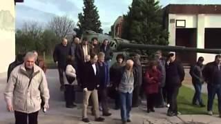 Vukovar Dokumentarni film
