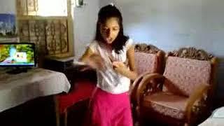 banglan dance