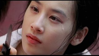 Kung Fu Hustle trailers HD comedy films english 2015