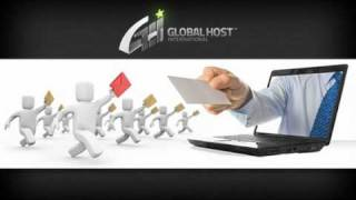 Global Host International Video Presentation