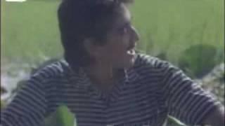 S - Kandal chirikattha - M-\Oru Muthashi Kadha  (KS)