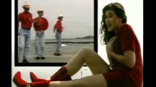 Helvy Maryand - Mas Joko [Official Music Video]