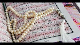 تفسير سورة التوبة  د. عدنان إبراهيم     tafseer surah At-tawba