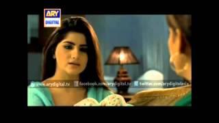 Pyaray Afzal Episode 25
