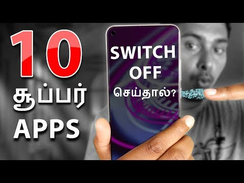 Xxx Mp4 10 சூப்பர் APPS Top 10 Best Apps On Playstore 3gp Sex
