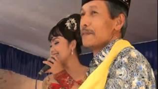 Tayub, Kepilut Ulo sawah, Srampat, Reysma, GVS Production Pacitan