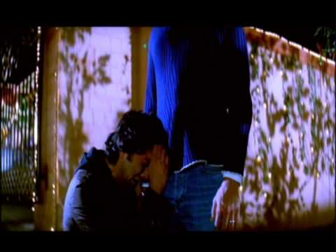 GAY subtextual scene in Dosti - Akshay Kumar and Bobby Deol
