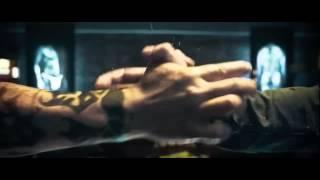 KUNG FU KILLER Trailer Donnie Yen   2015[1] subtitulado al español