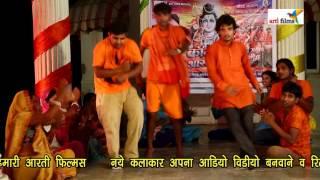 Bam Bam Bhole Sara Hindustan Bolata || HD Hit Bol Bam 2016 || Ramesh Premi