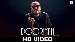 Dooriyan - Official Music Video | Tochi Raina | Aastha Gaur & Harleen Kaur (Saibo) | Band Of Bandagi