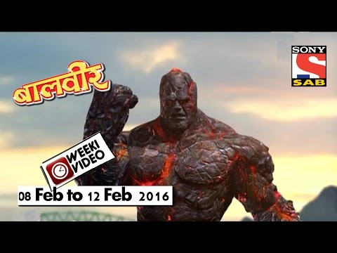Xxx Mp4 WeekiVideos Baalveer 8 Feb To 12 Feb 2016 3gp Sex