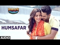 Humsafar Full Audio Song Varun Dhawan Alia Bhatt Akhil Sachdeva Badrinath Ki Dulhania 3gp mp4 video