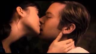kiss movies & serie