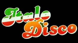 ITALO DISCO MAXI MIX 1985