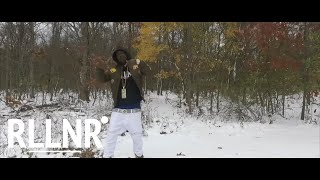 Kidd Kidd - On Some Shit (Official Video)