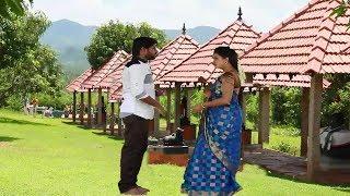 Saravanan Meenakshi Serial - 02/08/2017 - Episode 1493 - YDay View