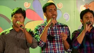 মাদক বিরোধী গান- সাইমুম শিল্পী গোষ্ঠী -saimum islami song