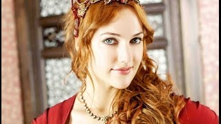 Top 10 Most Beautiful Muslim Women In The World  ✔