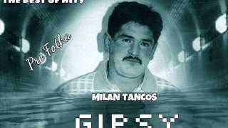 MILAN TANCOŠ - č. 24 - Pre Fotka