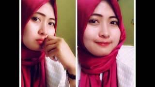 Top 10 Wanita Cantik Indonesia Versi Foto Profil Facebook