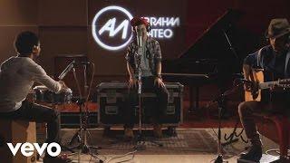 Abraham Mateo - VEVO Presenta - Abraham Mateo - Girlfriend (Acoustic Version)