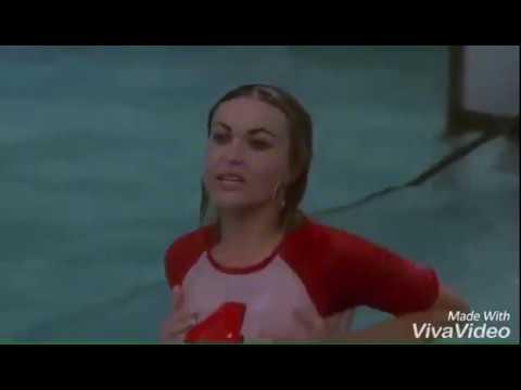 Xxx Mp4 Top 3 Braless Movie Scenes Hollywood 360p HD 3gp Sex