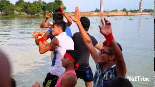 images Bangla Dance Song Md Rubel Rana Qatar 1