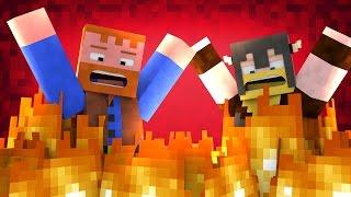 HOT SURPRISE★ Minecraft Mods [FoolCraft][Ep.7]
