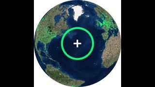 Radio Garden App  Download Here | Radio Stations of the Globe