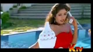 Hello Hello Song From Monisha En Monalisa Tamil Movie