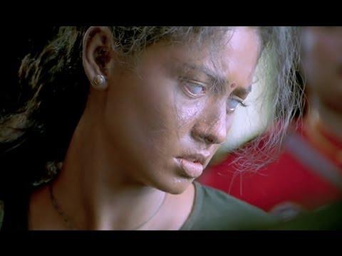 Xxx Mp4 Pooja Umashankar Forced To Beg Naan Kadavul 3gp Sex