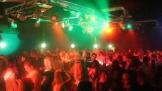 Muda iz Huda - Sve je to lepo ali nije istina (serbian rap)