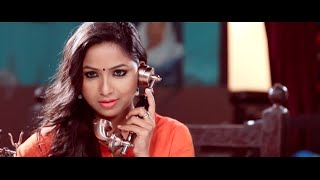 OSINA | ASSAMESE SONG | 2015