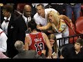 Download Video NBA MOST SAVAGE MOMENTS EVER! 3GP MP4 FLV