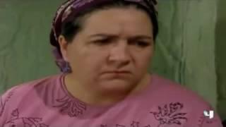 المسلسل التركي بائعة الورد [الحلقة 41]