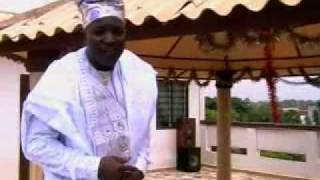 Gbe ma yome.flv