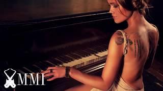 Musica de piano romantica instrumental 2015