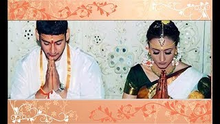 PRINCE MAHESH BABU RARE AND UNSEEN MARRIAGE PHOTOS