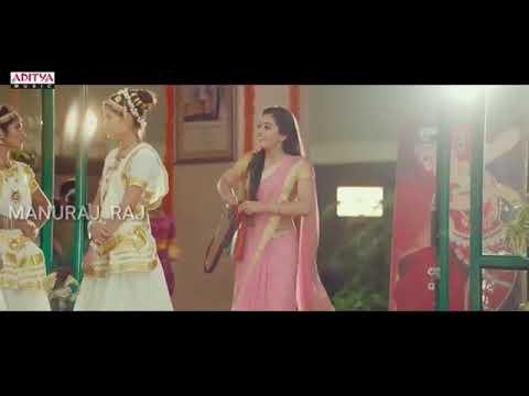 Xxx Mp4 Geetha Govindam Kannada Version Full Video Song 3gp Sex