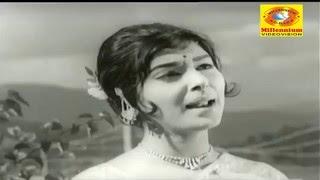HOTEL HIRANGE Old Malayalam Hit Full Movie | Ramakrishna & Thikkurissy