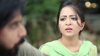 Bangla Natok | Oboshes Breakup | Best History Drama | 2017