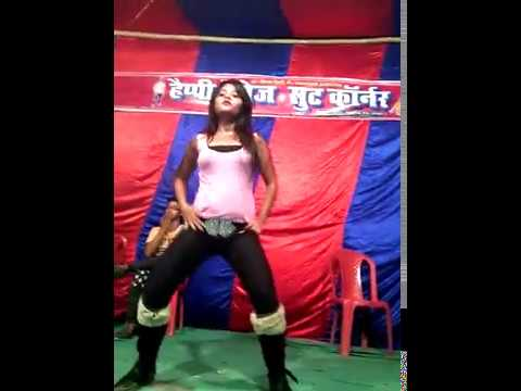 Xxx Mp4 Tohar Mot Hamar Chhot Ba Dukhta Jija 3gp Sex